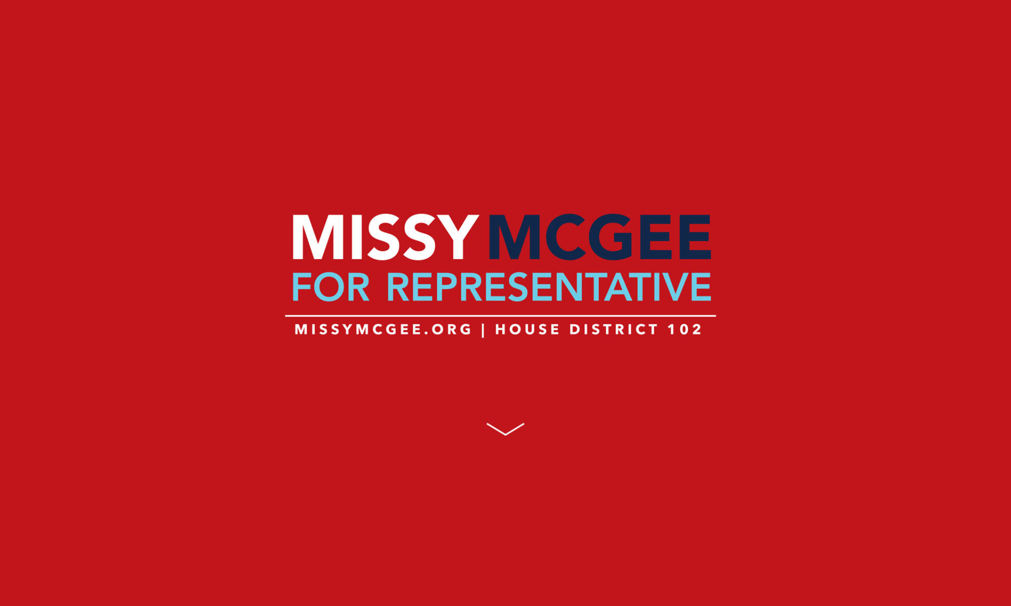 missymcgee.org